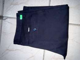 Brand new jeans and Khakis at Zade collections at affordable prices!!!