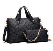 Ladies Classical Handbag