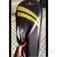 Professional racket for professional use long tennis