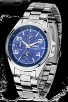 NARY Quality Men Watches
