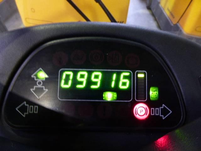 Still R 07 - 25 ** ( 25 T ) ** NEW battery - image 10