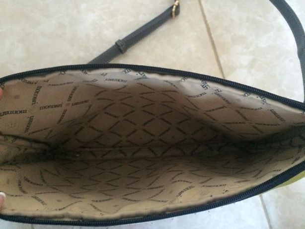 Monari жіноча сумка. Нова.  300 грн. - Сумки Луцьк на Olx 89b20d165fc27