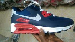Airmax shoes