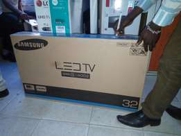 Samsung 32 inch digital TV wholesale price