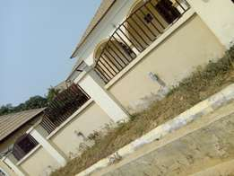 3 bedrooms Bungalow for sale in Detahan Gwarimpa