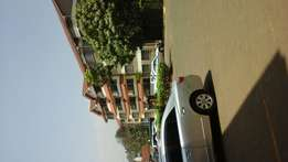 At lavington valley arcade apartment for sale