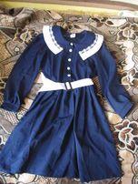 Нарядне Плаття - Одяг для дівчаток - OLX.ua 54450685bfa70