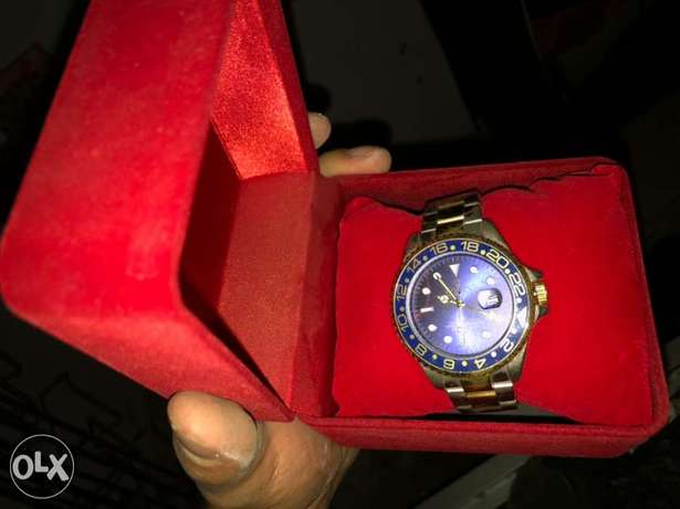rolex A2 special and gift