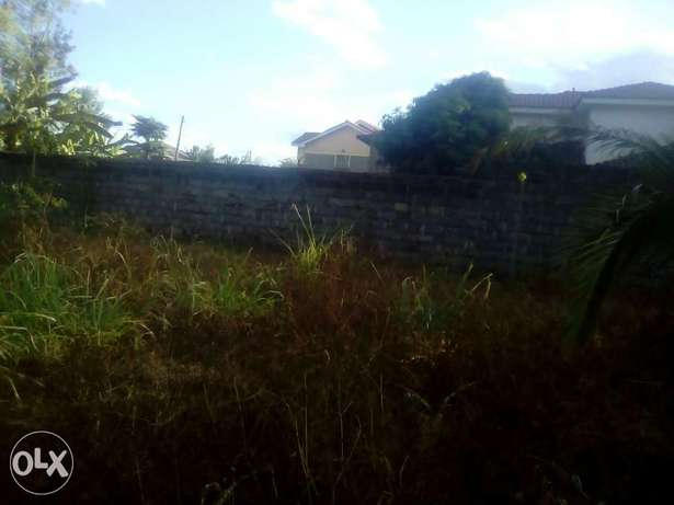 Plot for sale in kanini farm(shalom estate) juja Thika - image 2