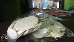 Communion Bread (sachet)