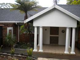 Large home for sale in Wierdapark - R 1.75 m negotiable