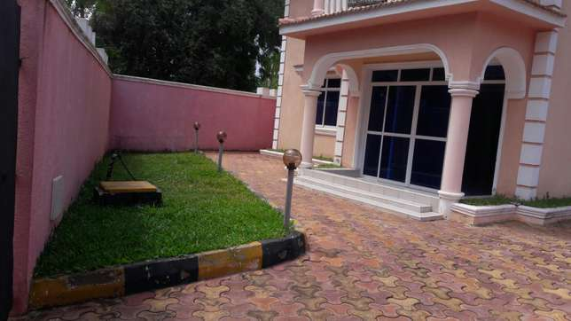 RAYO PROPERTIES 4bedroom for sale Mtwapa - image 2