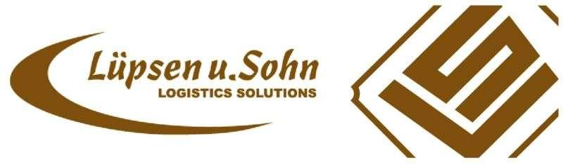 Lüpsen & Sohn GmbH, Focko