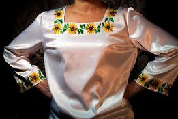 Вишиванка - Мода і стиль в Чернівецька область - OLX.ua 024b135ffef01
