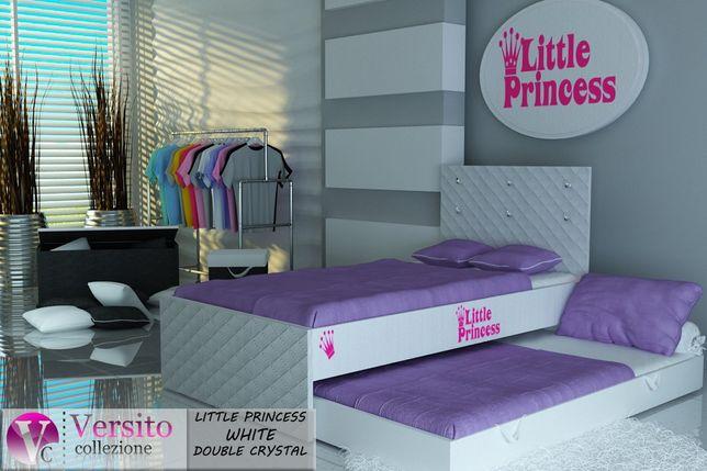 łóżko Dla Dzieckałóżko Piętrowe Dla Dzieckasolidne łóżko