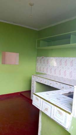 Two bedroom apartments for rent in Lower Kabete at Kshs 15,000 p.m Lower Kabete - image 5