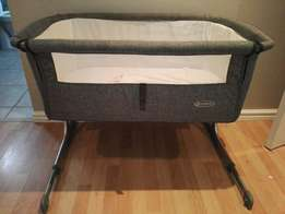 Bambino Beside Me Sleeper For Sale at R2100