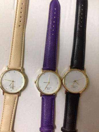Wrist Watches at wholesale Thika - image 5