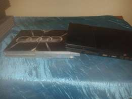 6 ps 2 for sale or swop