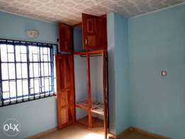 To let: 2 Nd 3bedrm flat available