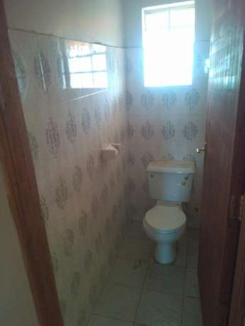 Smart two bedroom houses to let Nakuru East - image 5