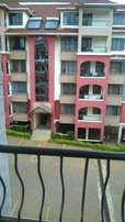 Triffany consultants; 3 bdm all ensuit apartment for sale in Lavington