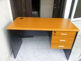 Brand new quality 4ft office table