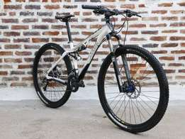 Mountain Bike Jamis XCR Sport Meidum 29er by Bike Market