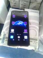 Tecno J8 with battery