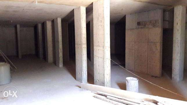 520m2 warehouse for sale in Zouk Mosbeh, zouq mousbeh