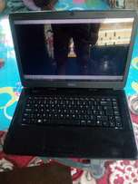 Dell Inspiron gaming laptop for sale