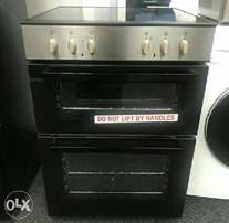 Microwave ovens for sale