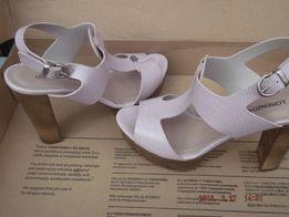 cda37d73f Мода и стиль Вознесенск: купить одежду, обувь и аксессуары б/у ...