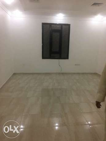 flat for rent in mangaf block 2 area