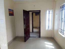Executive office space for rent at Opebi – Ikeja Lagos