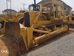 D8K bulldozer for sale