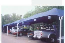 Distinguished car ports Dealers