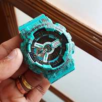 G Shock Original Watches