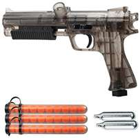 paint ball gun JT ER2 RTP KIT