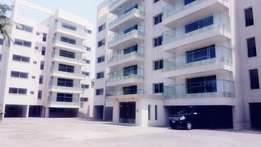 Ikoyi highrise for lease and sale