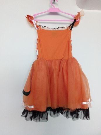 521e506f9e Sprzedam sukienkę