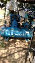 Compressor for sell