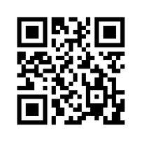 QR Codes for Promos and Raffle Draws