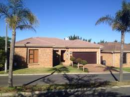 House to rent in Durbanville
