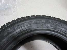Nitto Tyres 195/65R15
