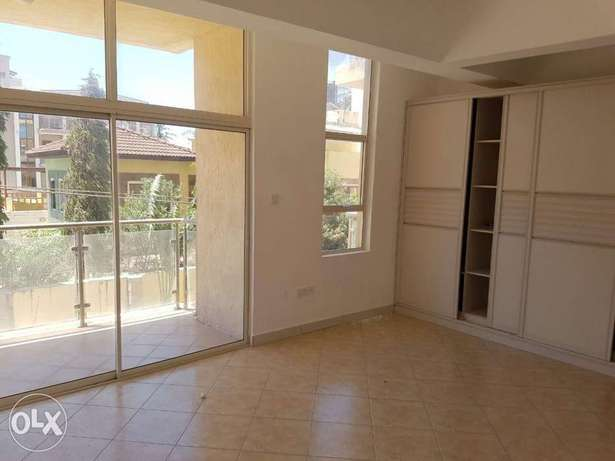 4 BR Amazing sea views and large rooms Nyali - image 4
