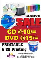 Cd printing | DVD sale | cd labels | Ridata | Princo | Gold | cases