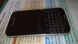 Bb classic for sale