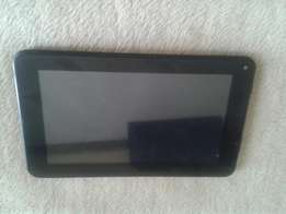 7 inch Telefunken Android Tablet
