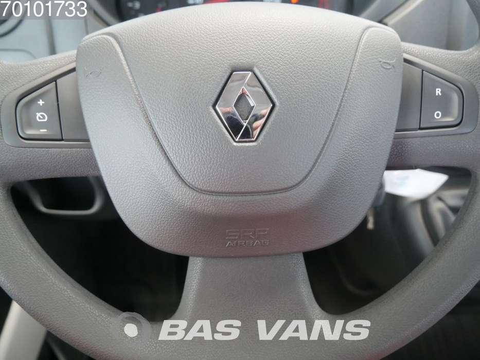 Renault Garage Eindhoven : Продается renault master chassis cabine pk dubbellucht